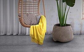 Stitch 75 Range - In-Situ Image by Blinde Design