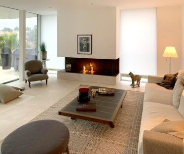 Schreinerei/Joinery Bernhard Schubert, Ebrach - Residential Spaces