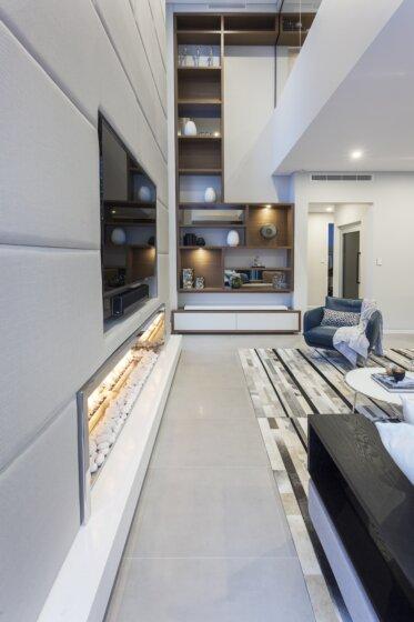 Viva Attadale - Residential Spaces