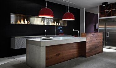 Stilhof Design Centre - Commercial Spaces