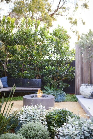 Stone Lotus Landscapes - Residential Spaces