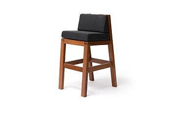 Sit B19 Chair - Studio Image by Blinde Design