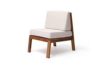 Sit D24 Chair - Studio Image by Blinde Design