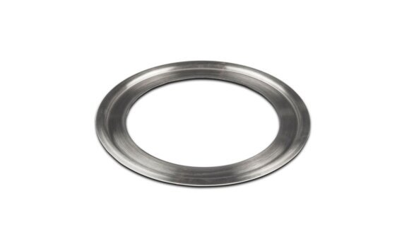 AB8 Efficiency Ring Accessorie - Stainless Steel by EcoSmart Fire