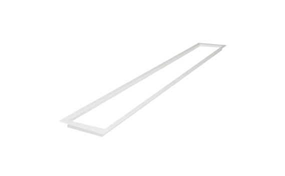 Spot 2800 Lift Frame HEATSCOPE® Accessorie - White by Heatscope Heaters
