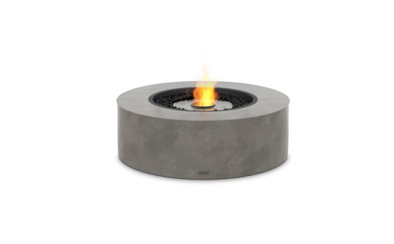 Ark 40 Fire Pit - Ethanol / Natural by EcoSmart Fire
