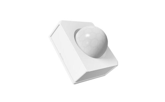 ZigBee Motion Sensor HEATSCOPE® Accessorie - White by Heatscope Heaters