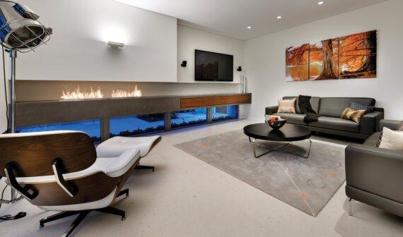 Floreat Residence