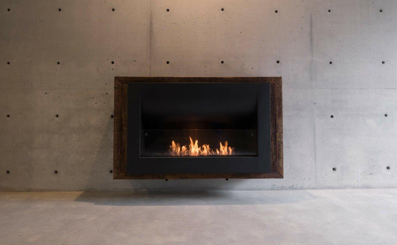 firebox-1100cv-curved-fireplace-insert-max-brenner.jpg