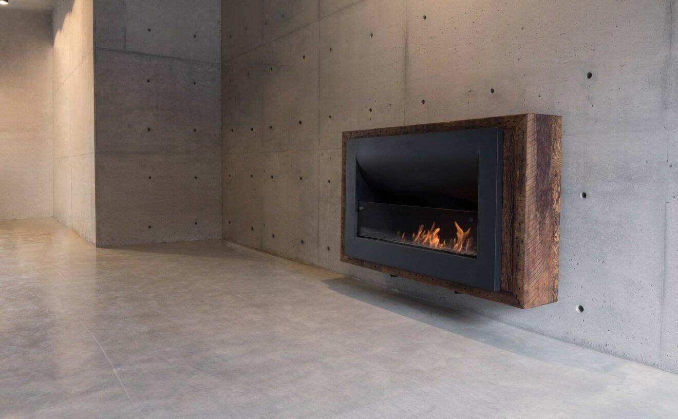 firebox-1100cv-curved-fireplace-insert-max-brenner-06.jpg