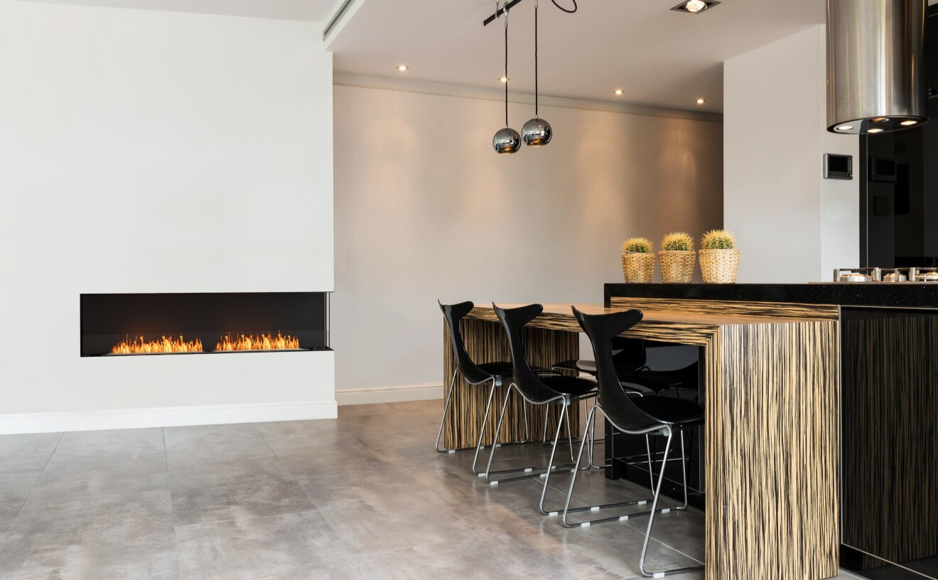 flex-86rc-corner-fireplace-insert-flex-86rc.jpg