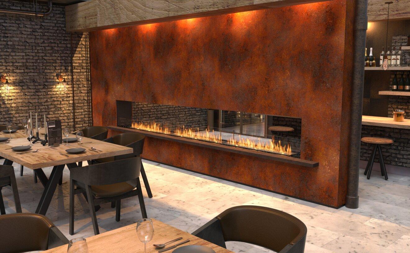 flex-158db-double-sided-fireplace-insert-flex-158db.jpg