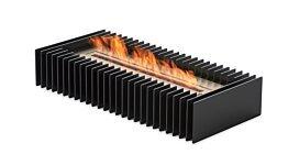 Scope 700  - Studio Image by EcoSmart Fire