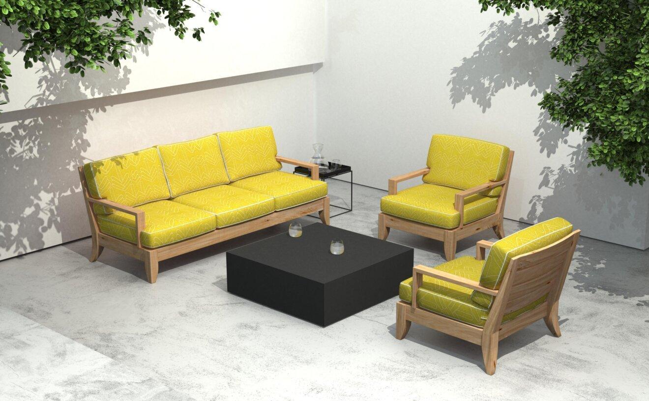 bloc-l4-coffee-table-render.jpg