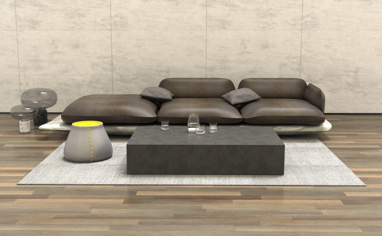 bloc-l5-coffee-table-render.jpg