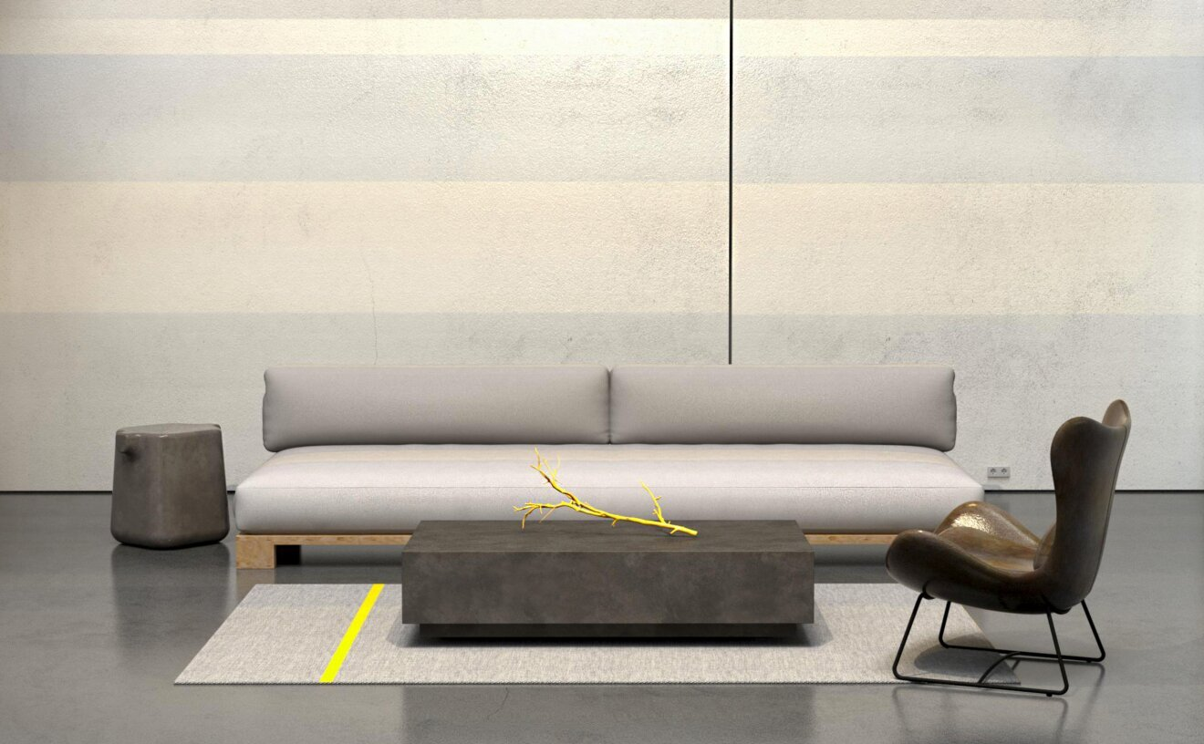 bloc-l6-coffee-table-render-01.jpg