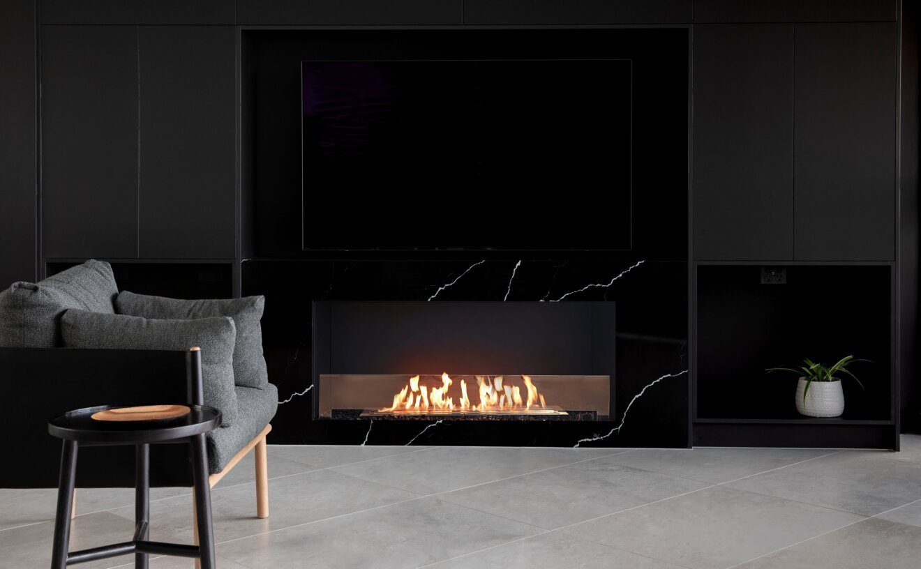 flex-50ss-single-sided-fireplace-syrenuse-apartments-flex.jpg