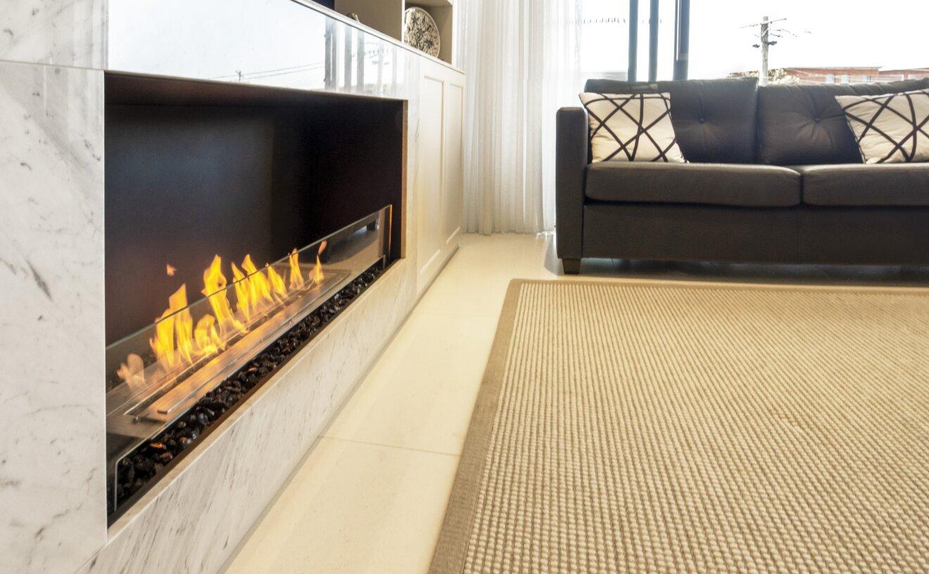 flex-50ss-premium-single-sided-fireplaces-tresor-drummoyne-flex.jpg