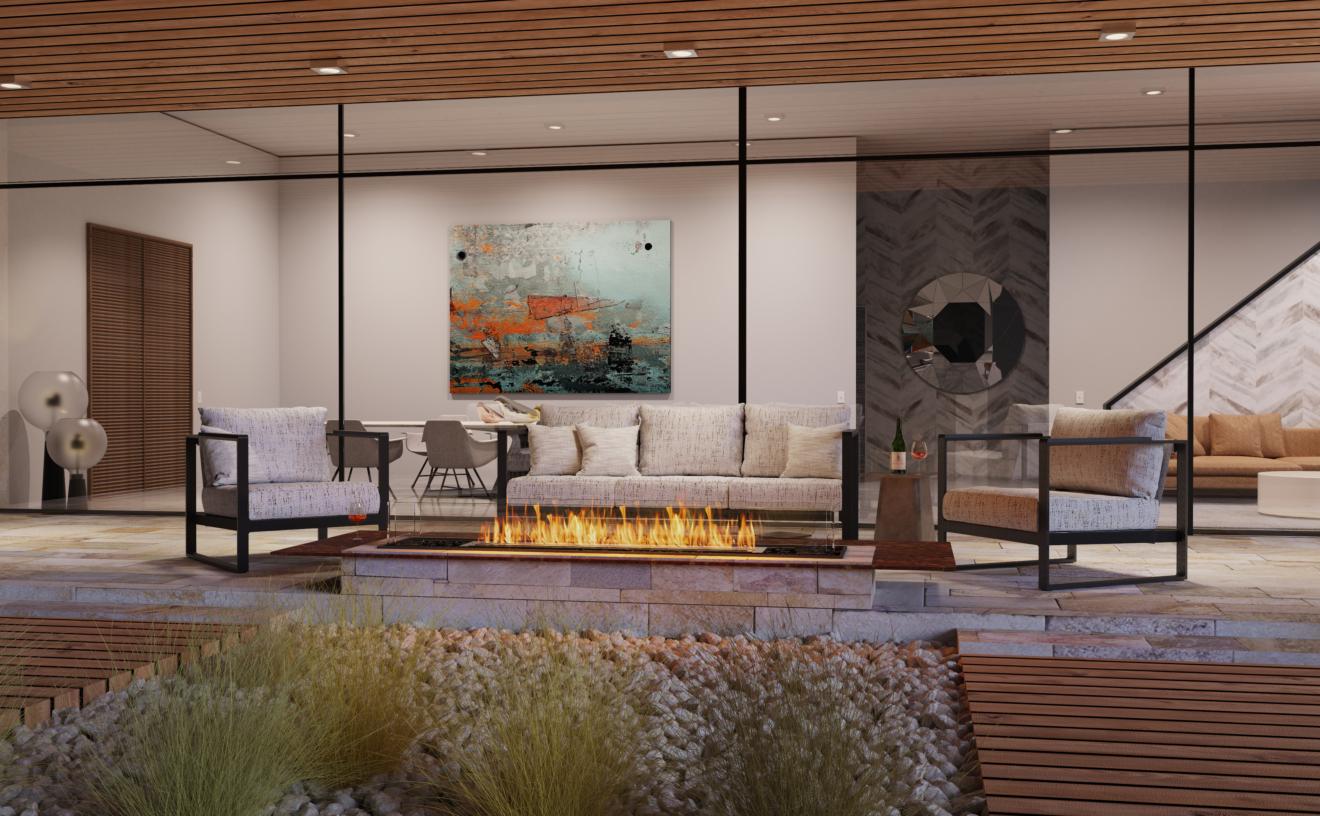 flex-68bn-bench-fireplace-insert-flex-68bn-digital.png