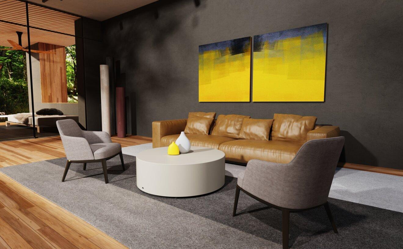 circ-l1-coffee-table-render-01.jpg