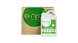 e-NRG Bioethanol Fuel e-NRG Bioethanol - Studio Image by e-NRG Bioethanol