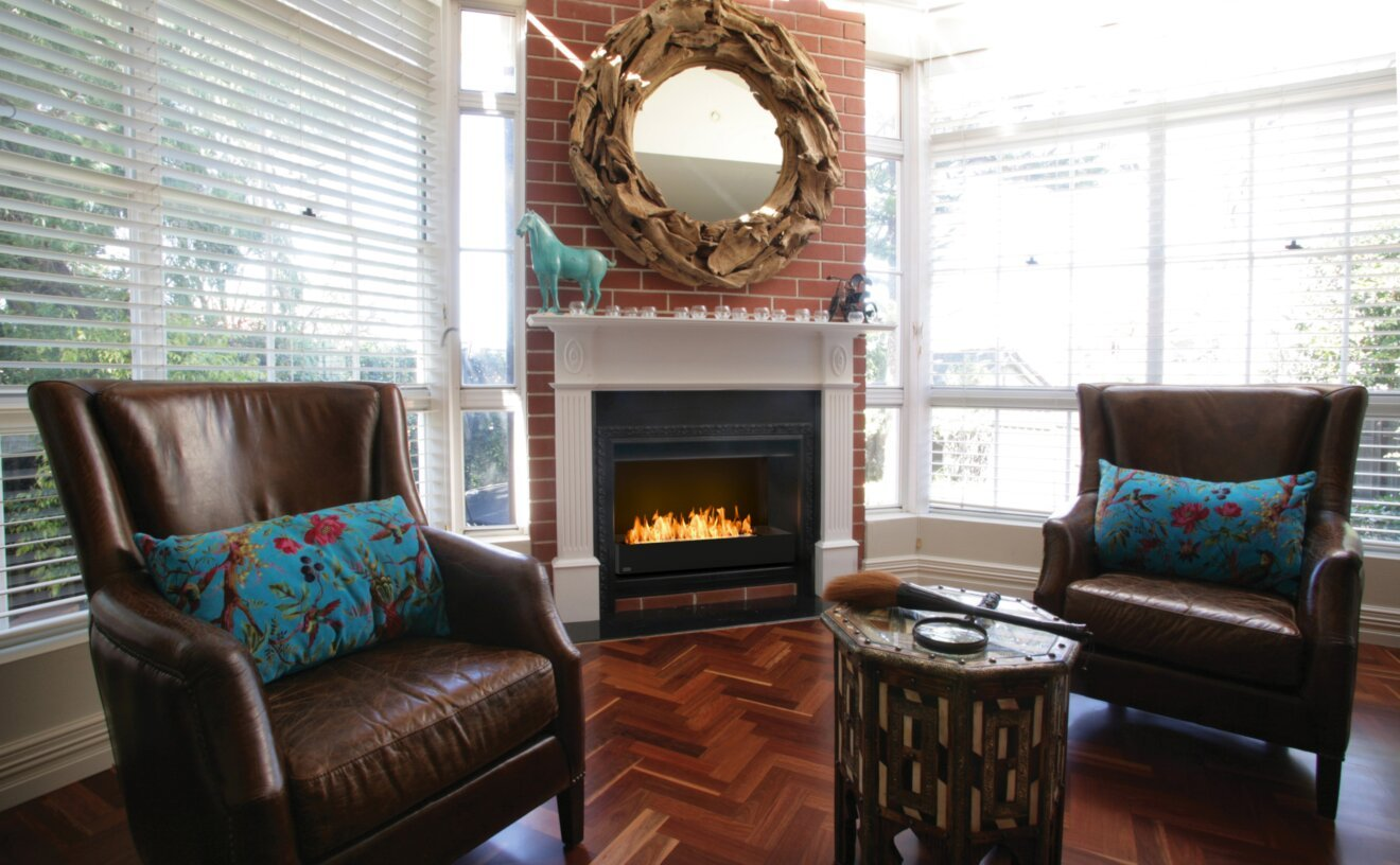 grate-36-fireplace-grate-private-residence.jpg