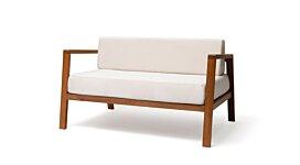 Sit L52 Chair - Studio Image by Blinde Design