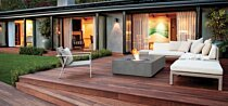 Equinox-Natural-by-Brown-Jordan-Fires-at-Private-Residence-USA.jpg?1498699833