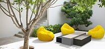blinde-bloc_l1-3-courtyard.jpg?1553483955
