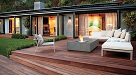 Equinox-Natural-by-Brown-Jordan-Fires-at-Private-Residence-USA.jpg