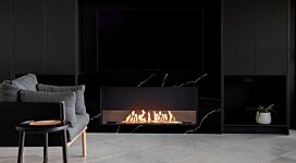 Flex 50SS  - In-Situ Image by MAD Design Group