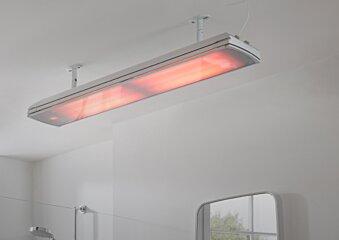 Radiant Heaters