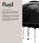 FLD Brochure